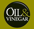 OIL&VINEGAR